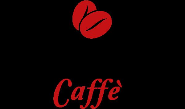 Espresso di città | Modena Caffè